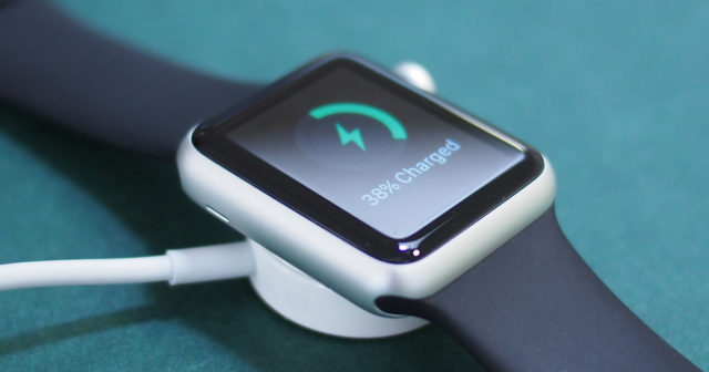 Apple-Watch-5-640x336 How to increase the battery life of your Apple Watch Apps