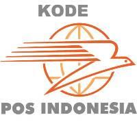 Daftar Kode Pos Seluruh Kecamatan di Kabupaten Cianjur