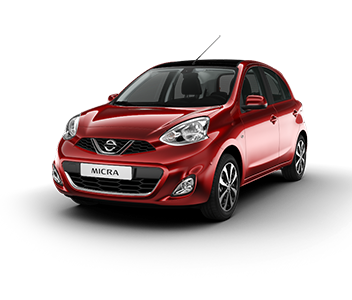 nissan micra iii restyl e 2016 couleurs colors. Black Bedroom Furniture Sets. Home Design Ideas