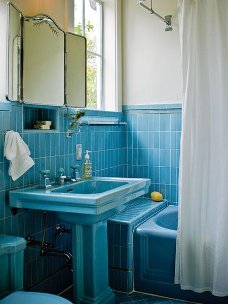 New Home Interior Design Household Basic Gallery 1