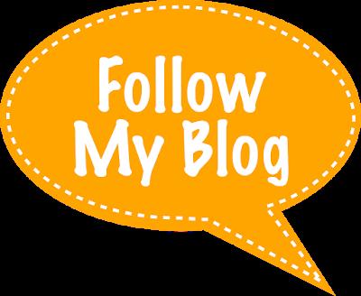 follow my blog, follow my blogpost