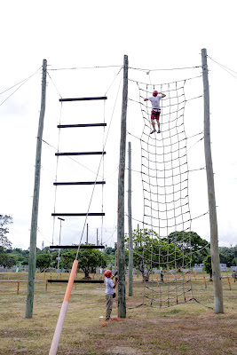 Things to do in Nuvali Laguna
