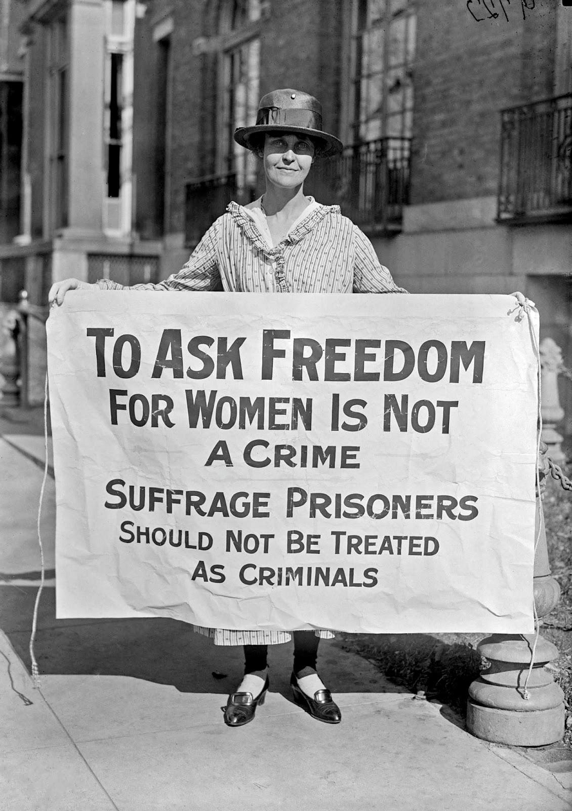 w suffrage essay w suffrage movement essay help get someonruskv trunktel com w suffrage movement essay help get someonruskv trunktel com