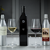 Kuvee: Smart Wine Bottle To Keep Wine Fresh