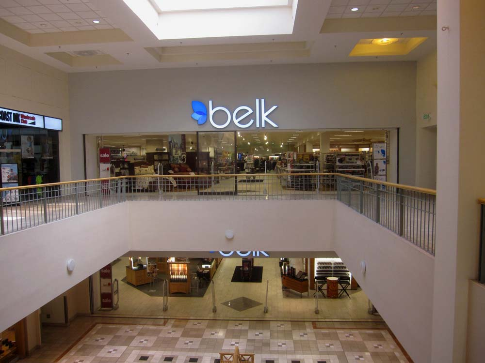 Photo of Northpark Mall - Ridgeland, MS, United States. See all 40 Ask the Community. Yelp users haven't asked any questions yet about Northpark Mall. Ask a Question. Recommended Reviews for Northpark Mall. Your trust is our top concern, so businesses can't pay /5(21).