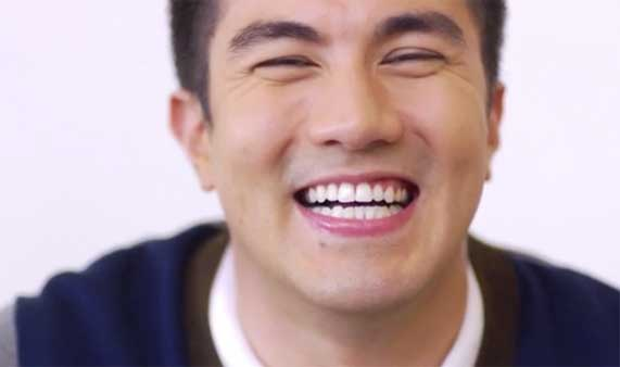 Luis Manzano Answered, 'There's nothing wrong with being gay', When Asked About His Sexual Preference