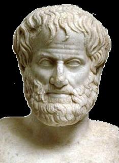 Περί Παθών - Αριστοτέλης