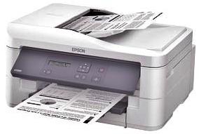 Epson K200 Resetter Free Download