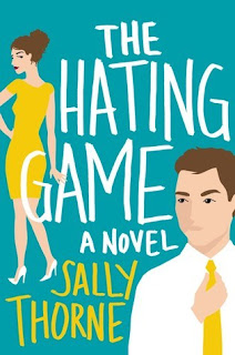 https://www.goodreads.com/book/show/27213238-the-hating-game