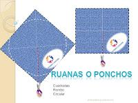http://www.patronycostura.com/2017/04/ruanas-ponchos-capastema-210.html