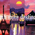 Dilema: Vraćati se na stare destinacije ili birati nove?