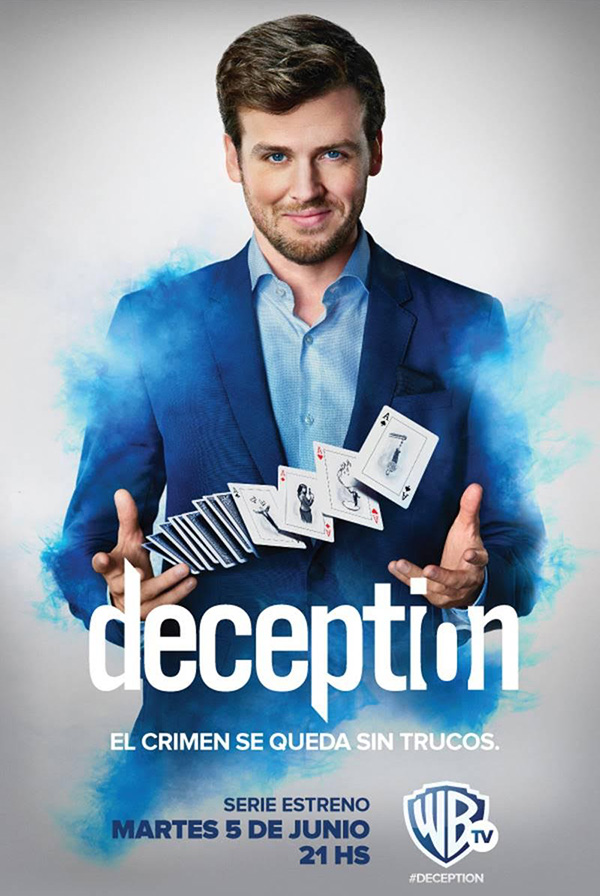 Warner-Channel-serie-Deception-Jack-Cutmore-Scott