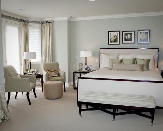 make your choice luxury bedroom design ideas catalog