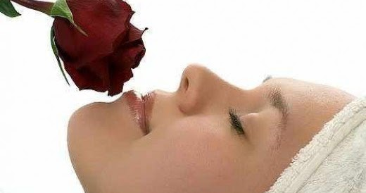 Health and Beauty: The History and the Health Benefits of Aromatherapy