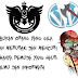Tutorial Deface WordPress Plugins Tevolution dengan Mass Xploiter