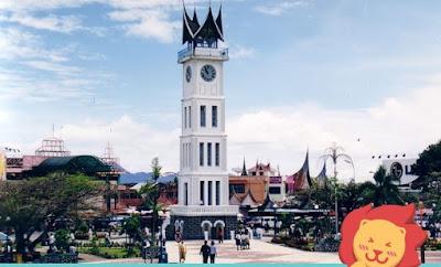 http://infomasihariini.blogspot.com/2017/02/ini-dia-7-tempat-wisata-padang-yg.html