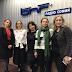 Bulgaristan Ulusal Radyosu Türkçe Yayınlar Bölümü,72 yıllık yayın hayatını kutluyor