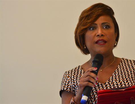 Graça Araújo continua em estado gravíssimo, diz boletim da noite desta sexta