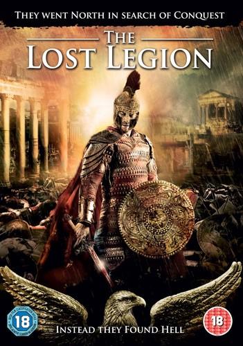 peliculas-espanol-latino-la-legin-perdida-2014-bdrip-latino-aventuras-peliculas-espanol-latino