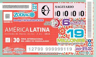 cachito-sorteo-zodiaco-1327-domingo-04-12-2016