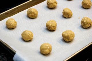 cookie-dough-on-pan