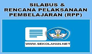 Download RPP dan Silabus SD MI Kelas 6 Semester 1 dan 2, rpp kelas 6 sd, rpp ipa kelas 6 semester 1, rpp bahasa indonesia kelas 6, rpp ips kelas 6 semester 1, rpp pkn kelas 6 semester 1, contoh rpp ktsp sd terbaru, contoh rpp ktsp sd kelas 4, silabus bahasa indonesia kelas 6