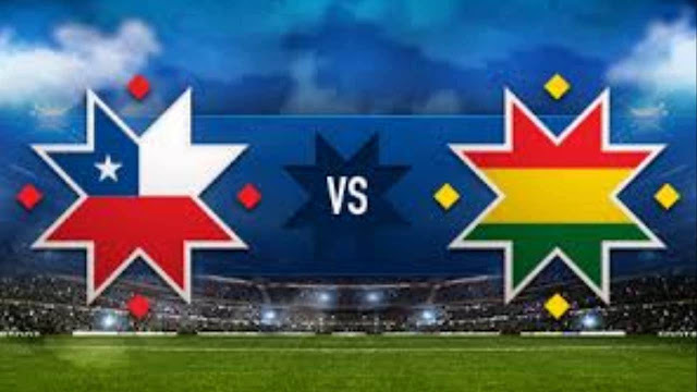 Image Result For Vs En Vivo Directo Highlights