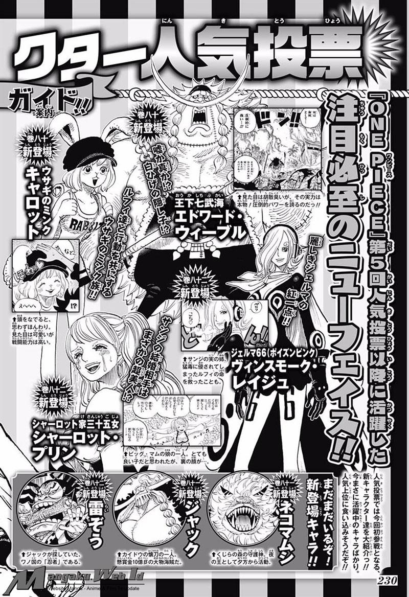 Hinomaru Zumou Chapter 145-18