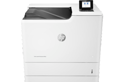 HP LaserJet M652 series Drivers Download Windows, Mac, Linux