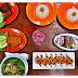 Menikmati Wisata Kuliner Pontianak di Ayam Pak Usu & Merdeka Ice Cream