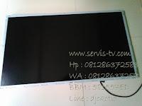 service Panel LCD Display tangerang