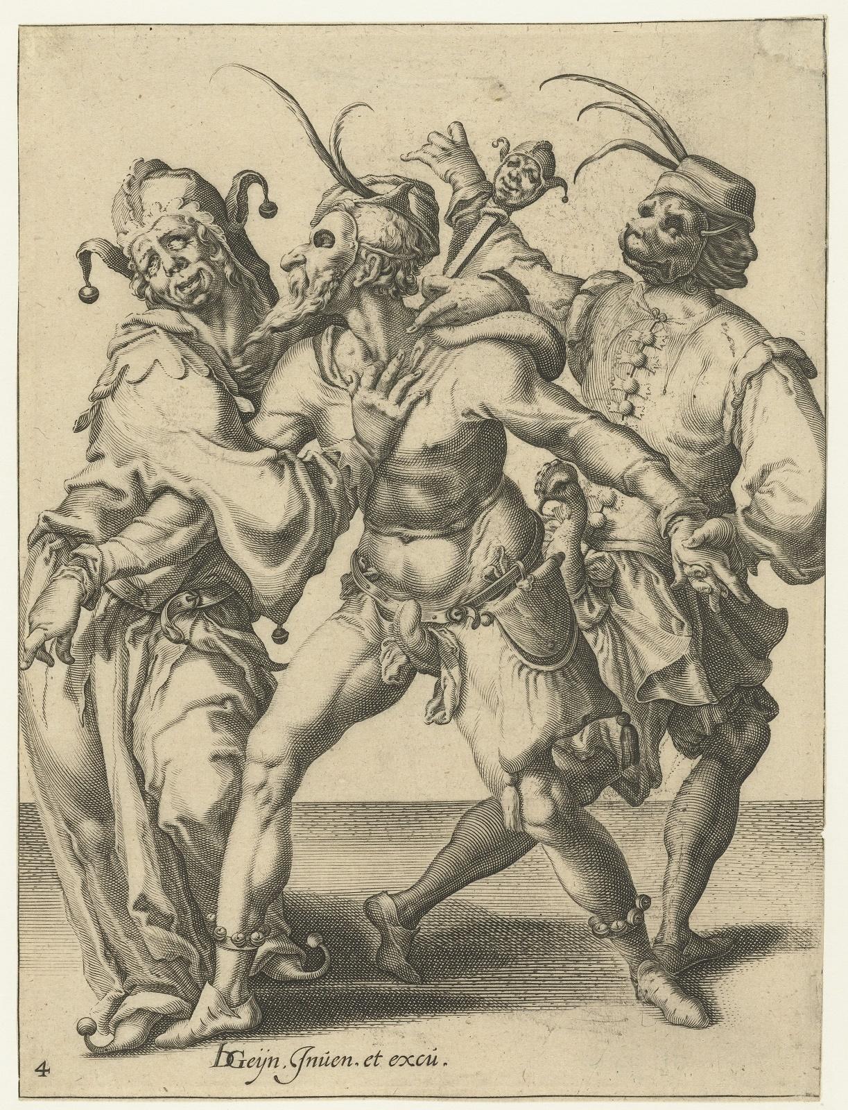 тема ебли на гравюрах старинных и современных художников секса