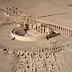 Arqueólogos rusos creen posible restauración parcial de Palmira