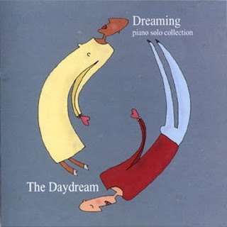 The Daydream - 2001 - Dreaming