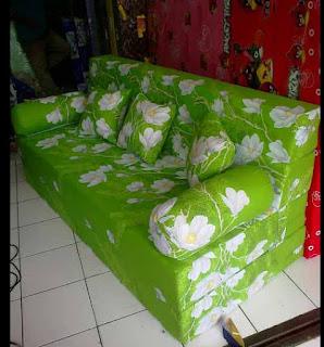 Marvelous Kasur Mobil Cikarang Jual Kasur Busa Inoac Bekasi Cikarang Beatyapartments Chair Design Images Beatyapartmentscom