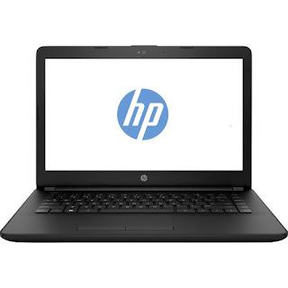HP 15-BS057NG Driver Download