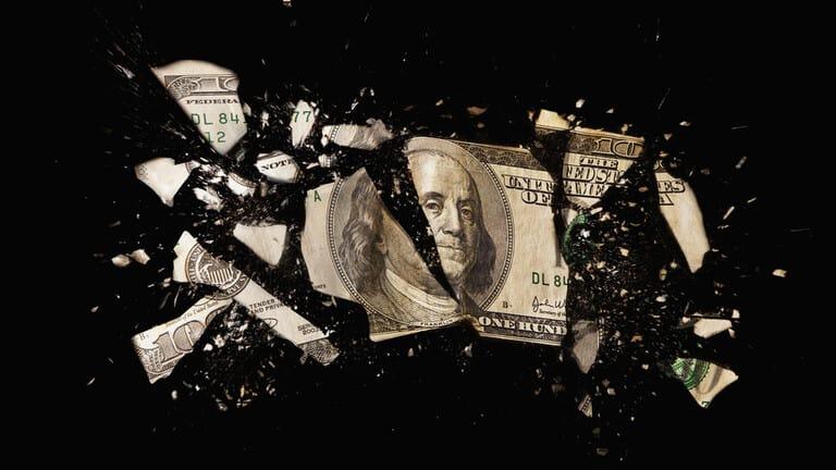 -الدولار-يهبط-مع-اتساع-نطاق-آمال-التعافي-الاقتصادي/