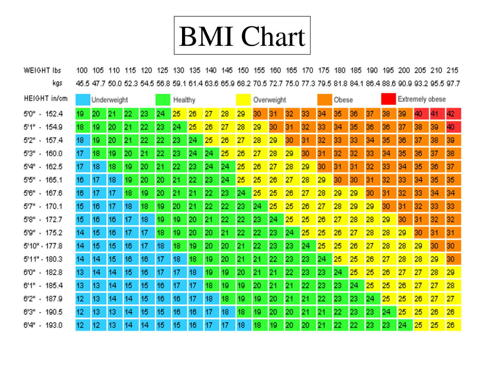 Bmi Fat Calculator 84