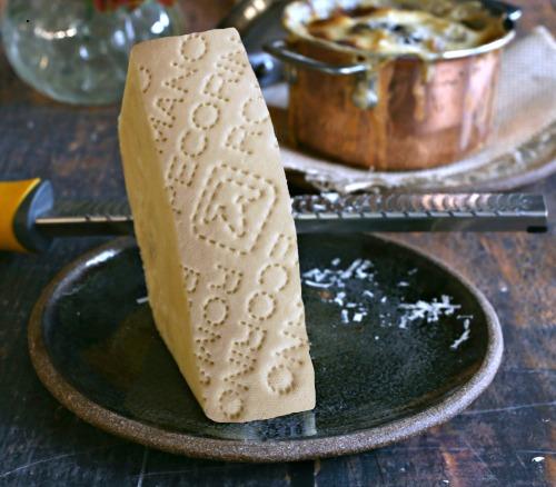 Cheesy-Spaetzle-and-Mushroom-Bake-6