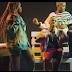 Video | Clicker Ft Bright – Hawatudai