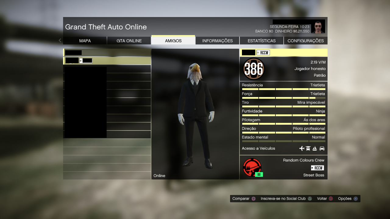 [GrandTheftAuto] Utility: Simple Colors Tool Grand%2BTheft%2BAuto%2BV
