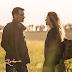 Histórias de Amor Que Não Pertencem a Este Mundo | Crítica