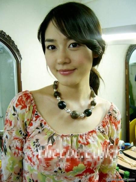 Tube Korean Teen Girl Korean 2011-9374