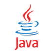 Madras JUG developer day 2016 - sessions list