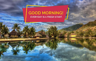 fresh-start-with-fresh-morning-beautiful-quotes