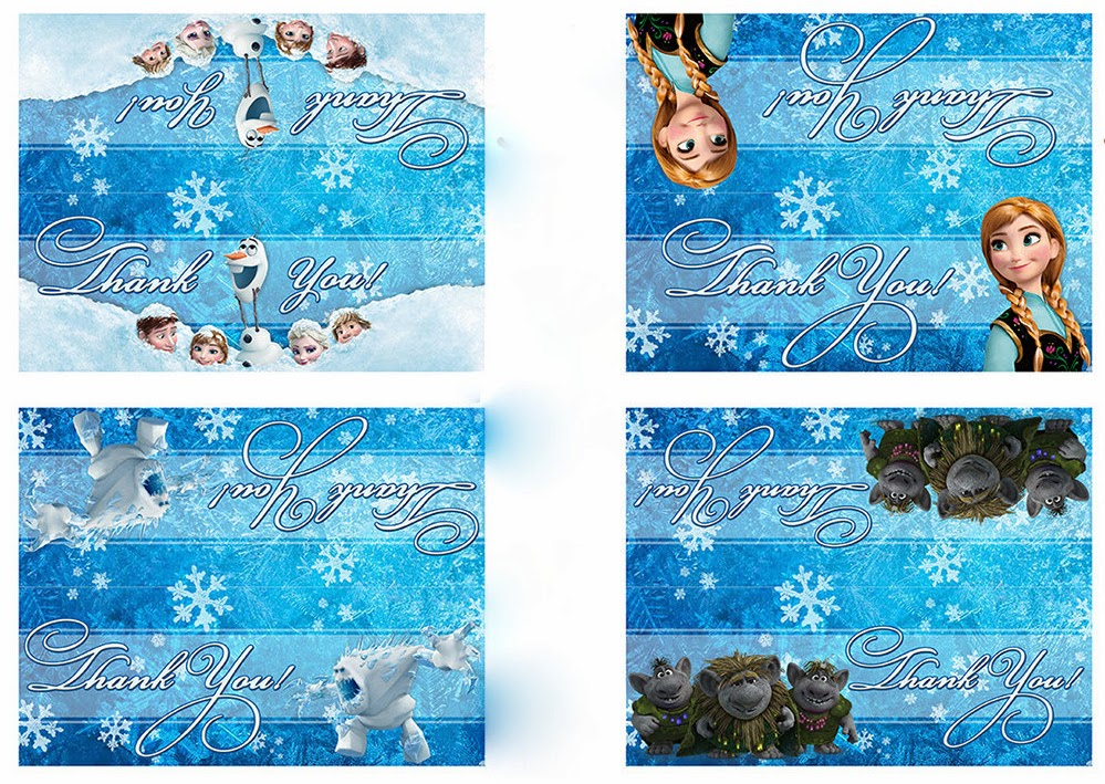 photo relating to Frozen Party Food Labels Free Printable titled Absolutely free Printable Frozen Labels. - Oh My Fiesta! inside of english