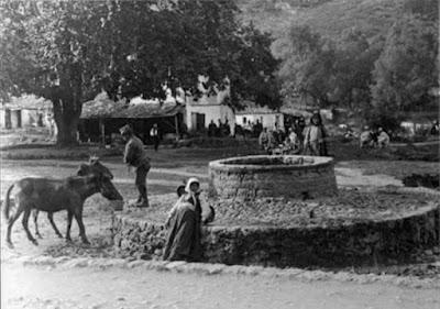1931: Πως πάλευαν τα ζητήματα οι παλιοί τοπικοί άρχοντες των Φιλιατών