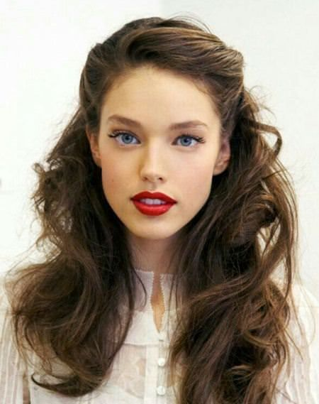 Classy Hairstyles for November