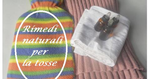 Rimedi naturali per la tosse maghella di casa for Orecchie a sventola rimedi naturali per adulti