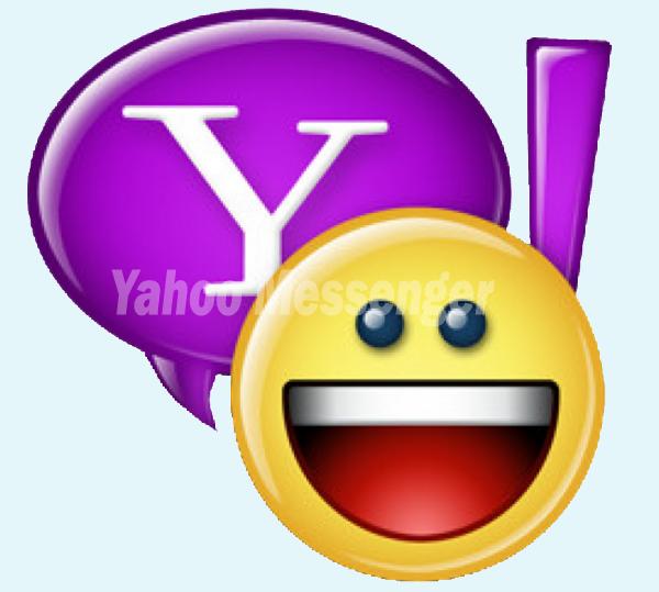 تحميل برنامج ياهو ماسنجر العربي مجانا download yahoo messenger